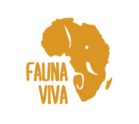Fauna Viva