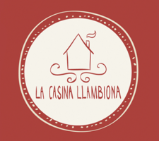 marina_eiro_design_logo_lacasina_lambiona