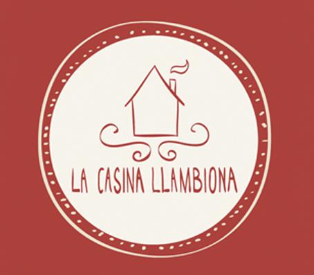 La Casina Llambiona