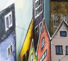 marina_eiro_ilustracion_las_ciudades_invisibles
