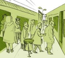 marina_eiro_ilustracion_metro