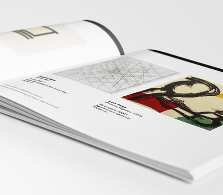 Catálogo Imprimo