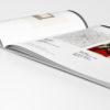 marina_eiro_design_catalogo_exposicion_universidad_oviedo