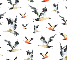 marina_eiro_ilustracion_textil_pato
