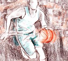 marina_eiro_ilustracion_deportes_6