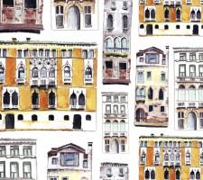 marina_eiro_ilustracion_estampado_ciudades