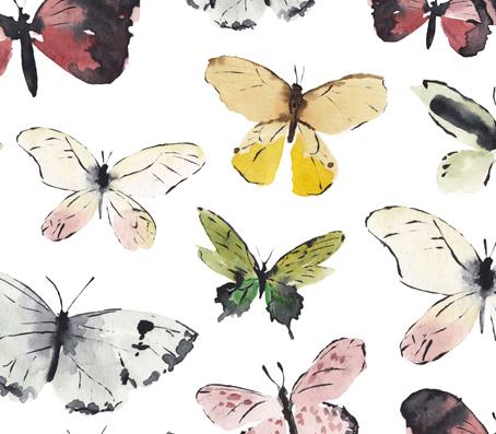 marina_eiro_ilustracion_estampado_mariposas