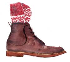 marina_eiro_ilustracion_boots