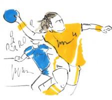 marina_eiro_ilustracion_deportiva